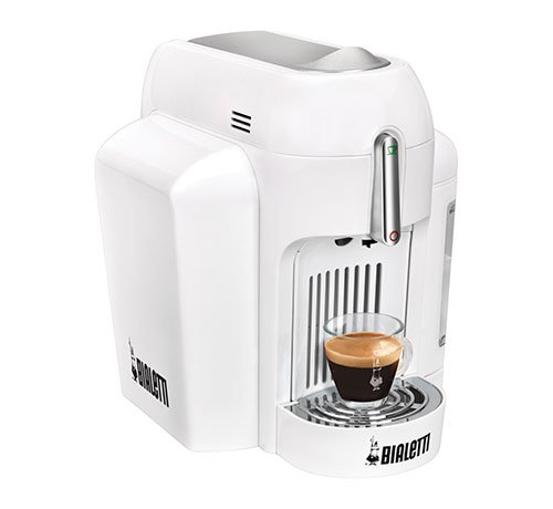 Bialetti Mini Express CF62