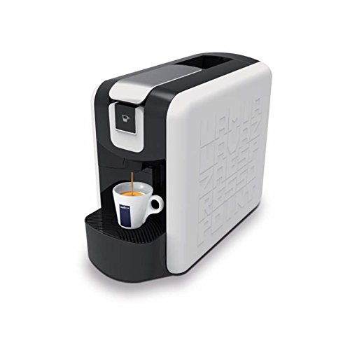 Lavazza EP Mini I0288